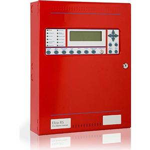 FDAS Provider Philippines - Fire Detection & Alarm System